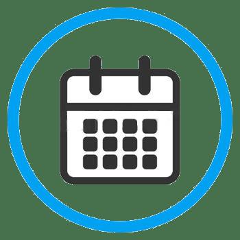 Ημερομηνίες Ιατρείου Σάμου